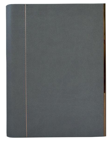 Classic Journal