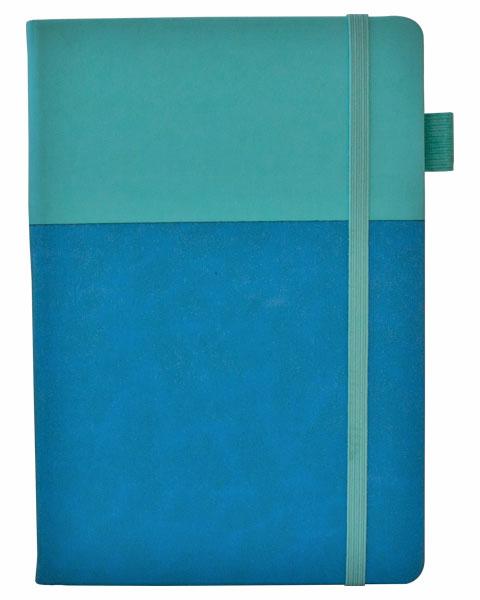 Premier Note Book