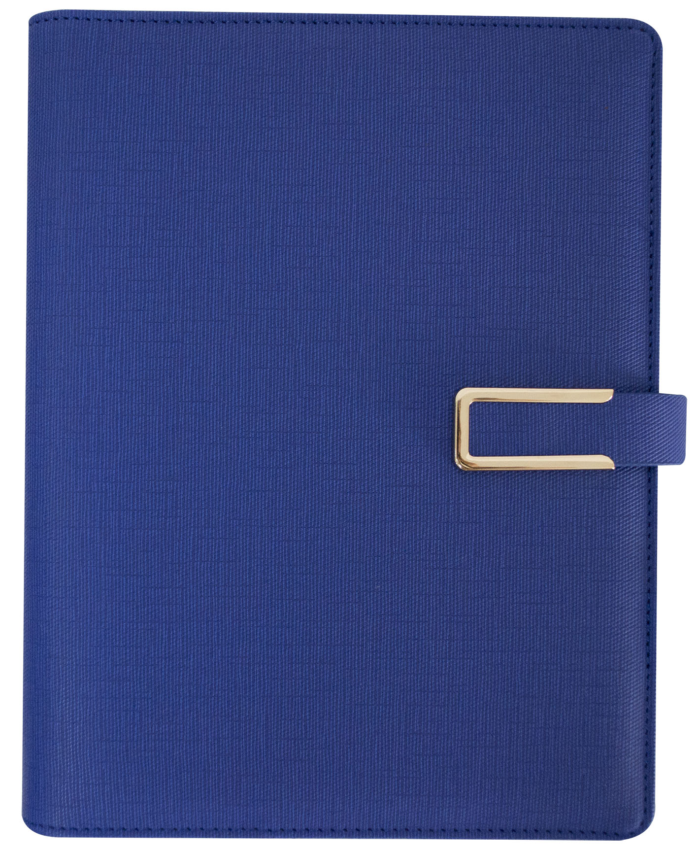 Ultimate Journal Thermo PU Cosmic Blue